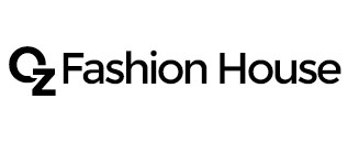 Oz Fashion House